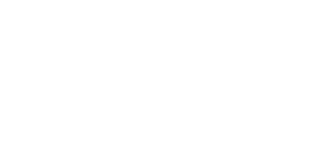 Christian Kühleis | IT-Systemberatung