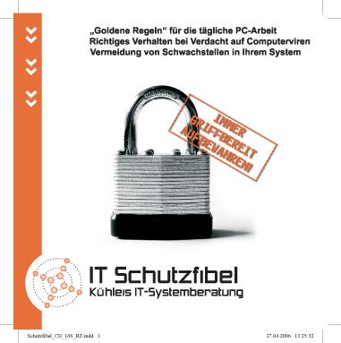 IT-Schutzfibel Seite01