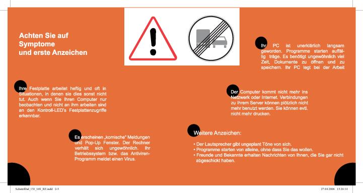 IT-Schutzfibel Seite02-03