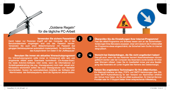 IT-Schutzfibel Seite04-05