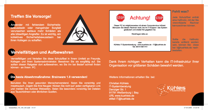 IT-Schutzfibel Seite14-15
