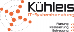 Kühleis IT-Systemberatung | Planung Realisierung Betreeung